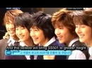 Part 9 - SS501, Always And Forever
