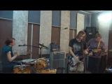МВиПД — Ламповая Няша (Enjoykin cover live 17.03.17)