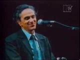 Caetano Veloso - Sozinho (ao vivo)