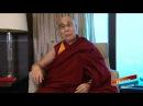 «Штаб-квартира НАТО должна переместиться вМоскву». Как Далай-Лама видит будуще...