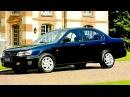 Nissan Maxima QX A32 1994 97