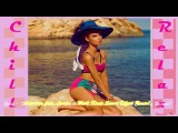 Chillout Deep House Lounge Relaxing ''Romantic Summer'' By SMP MIX vol.57