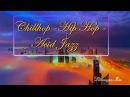 Chillhop Blues Acid Jazz Hip Hop Mix By Simonyan Vol 12