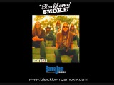 Blackberry Smoke - Restless