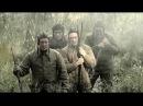 Операция «Горгона»(1941-2017) Военные фильмы 2017, русские военные фильмы