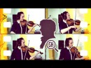 ♫♪| SHERLOCK Who you really are |The Last Problem | Sherlock and Eurus Theme | Violin cover♪♫