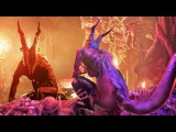 Agony Gameplay Playthrough  Alpha Demo Full (no commentary)