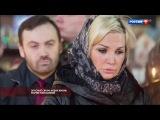 Новая жизнь Марии Максаковой. Прямой эфир от 13.04.2017