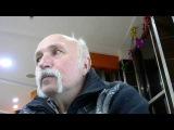М.В. Величко отвечает на вопросы читателей блога ss69100. Ч. 4