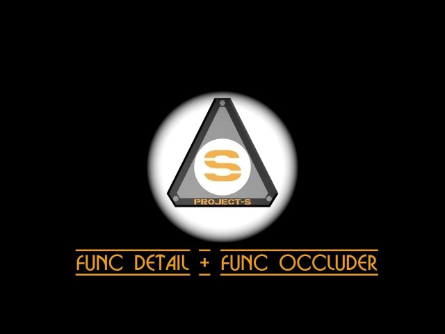 Project s func detail func occluder Оптимизация