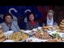 Откройте для себя Киргизию-MadWay-2016.07