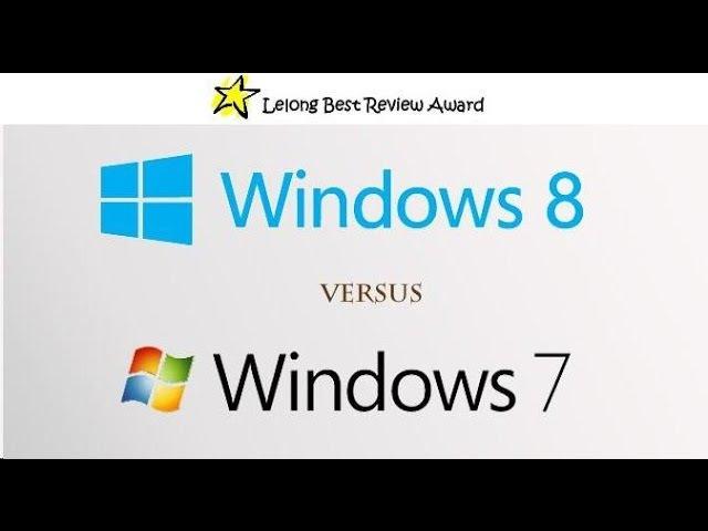 Windows 7/ 8.1 / 10 где скачать и записать на флешку DVD диск