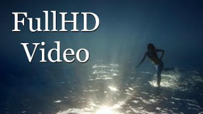 Amelia Lily - You Bring Me Joy (Chris Karpas Remix) (Unofficial Video)