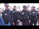 Беспредел со стороны администрации в отношении к осужденным ИК2 город Салават Башкортостан