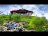 Hacienda AltaGracia, An Auberge Resort - Costa Rica  Resort Overview