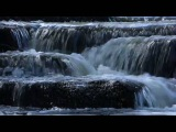 8 Hours Nature Sounds Meditation for Insomnia Study Relaxing by Johnnie Lawson-W/O Birdsong