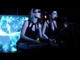 IAMX, Great Shipwreck of Life -  Residency #4 - Complex LA October 26, 2014