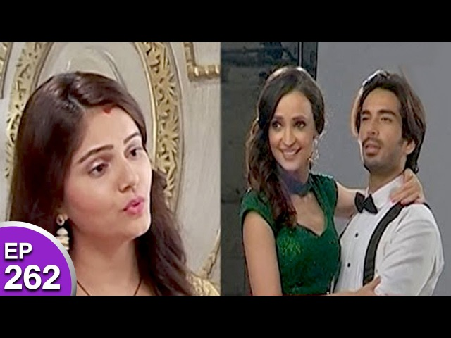 Soumya Reveals Her Truth Infront Of Villagers   Sanaya Mohit Make A Comeback On TV More