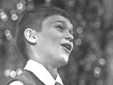 Большой детский хор ЦТ и ВР под упр. В.Попова (1971-1980)