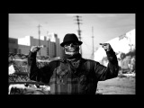 Hard Freestyle Street Underground Rap Beat 2016(Prod by Sero)(FREEBEAT)