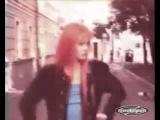 MetalRus.ru (Hard Rock AOR). КУРАЖ -
