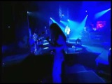 Pain of Salvation &amp The Orquestra of Eternity - BE LIVELyrics