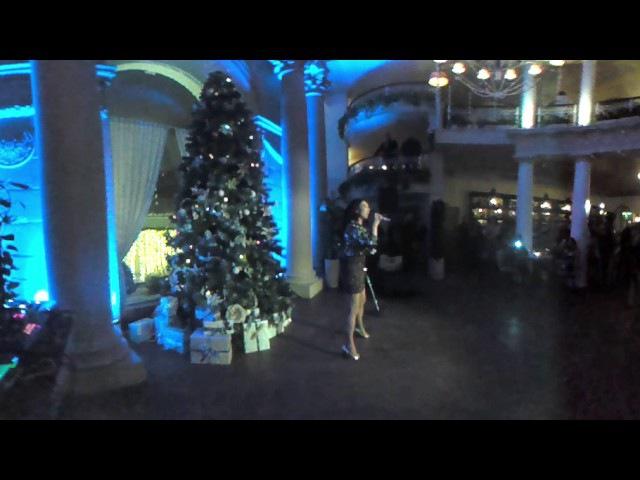 VIDEO 360 градусов - АЛИНА АРТЦ - ПРЕКРАСНАЯ ЛОЖЬ / ALINA ARTTS - BEAUTIFUL LIE / EUROPA PLUS TV