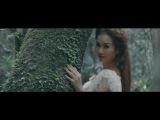 Chim Hót Tháng 5 | Võ Hạ Trâm | Official MV | Full HD 1080P