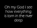 Agnes Obel - Riverside Lyrics