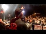 JOKER FEST MUSIC FESTIVAL BY DJ JOKER LIVE MIX HOUSE MUSIC 2016