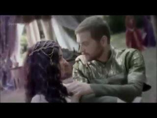 Сулейман вспоминает семью и Хюррем в свои последние дни