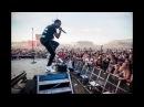 Travis Scott - goosebumps Live at Openair Frauenfeld 2017