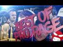 CS:GO - BEST OF PRO RAGE 2017 Ft. Scream, KennyS, device, pasha biceps