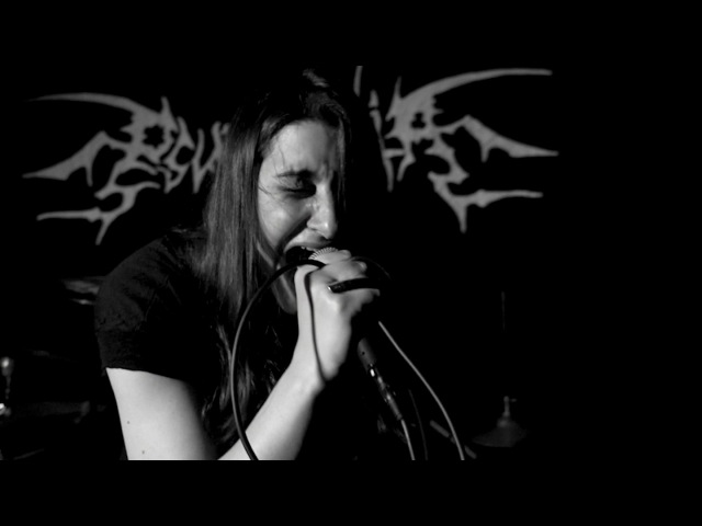 Psychobolia - Oxygen (Official Video)