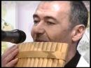 Адажио Дж Альбинони Танасов К Панфлейта instrumental flauta de pan panflute