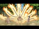 Боруто Наруто 3 сезон 20 серия русская озвучка OVERLORDS / Boruto Новое Поколение Наруто 20
