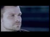 ATB Heather Nova - Renegade (AT Remix)(Official Video HD)