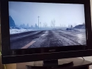 GTA 5 прохождение 1