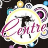 Студия танца и фитнеса, солярий CENTRE