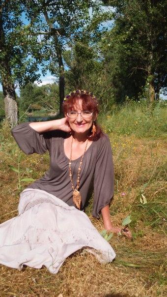 Фото №456239027 со страницы Наталии Меланко