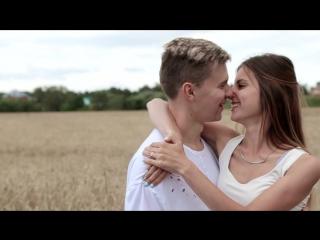 Janik and Olesya