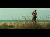 Очень грустный клип, до слез, Реп о любви, Клипи эрони нав, Три метра над уровне.mp4
