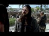 Black Sails - Episode 405 - XXXIII - Promo Sneak Peeks Synopsis-2