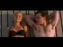 Сексуальная Джордан Лэдд Jordan Ladd в фильме Лихорадка Cabin Fever, 2002, Элай Рот 1080p