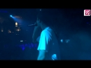 Каста. Тюмень (Т.У.С.) Live Concert НК Горький 07.04.2013 HD