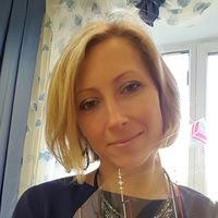 Белоногова Ирина (Кноль)