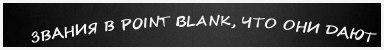 lsp.name/publ/osnovy_point_blank/zvanija_v_poi