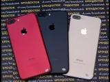 Сравнения копии и оригинала iPhone 7+ (plus)