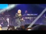 Estonian singer Jaak Joala song Suve