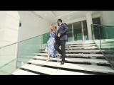 Новая захватывающая современная вилла в Ла-Кинта, Марбелья Испания   9.800.000 €